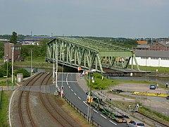 Bridge1-harbour-bhv hg.jpg