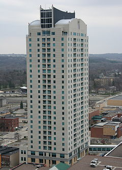 Minnesota Apartment Building Codes