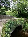 Bridge Over Afon Crai - geograph.org.uk - 487643.jpg