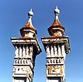 Bridgeport Bridge finials.jpg
