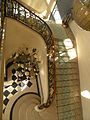 Brienne grand escalier 1.JPG