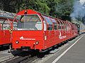 Brienz-Rothorn-Bahn (BRB) - Brienz BRB Talstation 2016-08-11 16-02-50.JPG