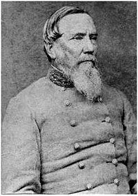 Brig. Gen. William Lindsay Brandon, C.S.A.jpg