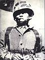 Brigadier General Lewis B. Puller, circa 1951 (14458860242).jpg