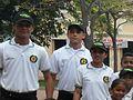 Brigadieres De La Policia Civica Juvenil De Santa Marta.jpg