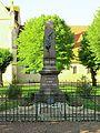 Brion-FR-89-monument aux morts-01.jpg