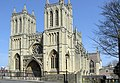 Bristol.cathedral.west.front.arp.jpg