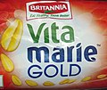 Britannia industries ltd product.jpg