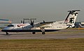 British Airways G-BRYY.jpg