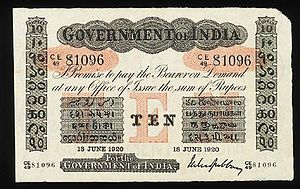 British Indian ten-rupee note.jpg