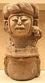 British Museum Mesoamerica 025.jpg