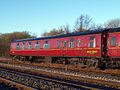 British Rail Mk1 coach number 21266.jpg