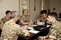 British Royal Marines Visit MCB Quantico, Va 140722-M-OH106-108.jpg