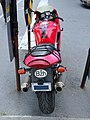 Brittany country code sticker on motorbike.jpg