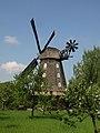 Britzer Mühle 04.jpg