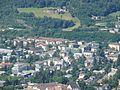 Brixen, Province of Bolzano - South Tyrol, Italy - panoramio (17).jpg