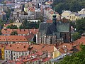 Brno, Bazilika Nanebevzetí Panny Marie 01.jpg