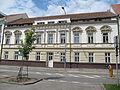 Brno, Hlinky 116.jpg