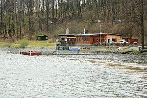 Brno, přehrada, U kotvy (02).jpg
