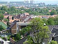 Brno-Žebětín from east (2).jpg