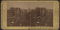 Broadway, looking north, N. Y., from Robert N. Dennis collection of stereoscopic views.png