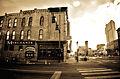 Broadway District - Nashville, TN.jpg