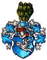 Brockdorff-Wappen Hdb.png