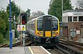 Brockenhurst railway station MMB 04 444010.jpg