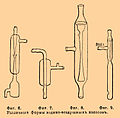 Brockhaus and Efron Encyclopedic Dictionary b12 812-3.jpg