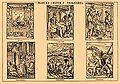 Brockhaus and Efron Encyclopedic Dictionary b46 942-0.jpg