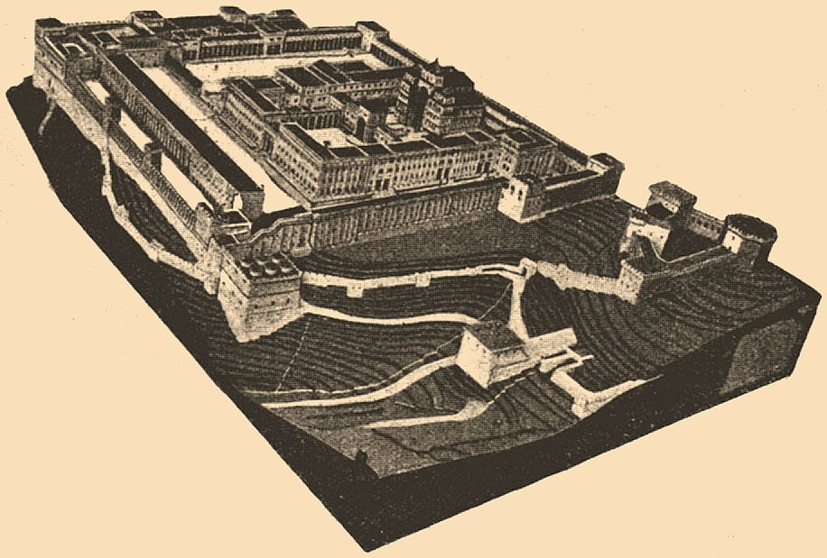 Brockhaus and Efron Jewish Encyclopedia e15 669-0