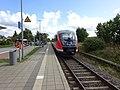 Broderstorf railway station 2018-09-24 01.JPG