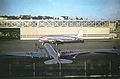 Bromma DC-4 DC-3.jpg