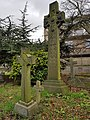 Brompton Cemetery – 20180204 131604 (40134914412).jpg