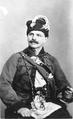 Bronisław Ryx.PNG