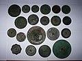 Bronze Mirror Collection (10621184986).jpg