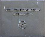 Bronzeschild - Verkehrsmuseum Berlin e.V..jpg