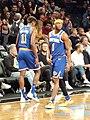 Brooklyn Nets vs NY Knicks 2018-10-03 td 195 - 1st Quarter.jpg