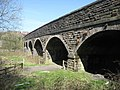 Brooksbottom Viaduct Summerseat - geograph.org.uk - 427777.jpg