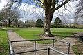 Broomfield Park - geograph.org.uk - 1225152.jpg