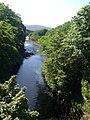 Brora River 2, Brora, Sutherlands, Scotland.jpg