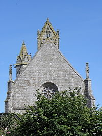 Broualan (35) Église 6.jpg