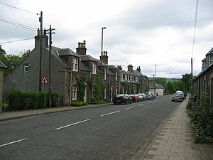Broughton, Scottish Borders.jpg