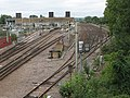 Broxbourne sidings - geograph.org.uk - 1443992.jpg