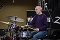 Bruce Becker at PASIC 2017.jpg