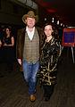 Bruce McDonald, Dany Chaisson at Music & Movies CFC Gala & Auction Fundraiser 2014.jpg