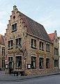Bruges Belgium Gruuthuse-Hof-01.jpg