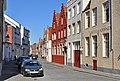 Brugge Carmersstraat R01.jpg