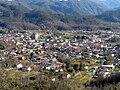 Brugnato-panorama da Bozzolo1.jpg