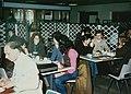 Brunch Bowl, c1987 (3990096028).jpg